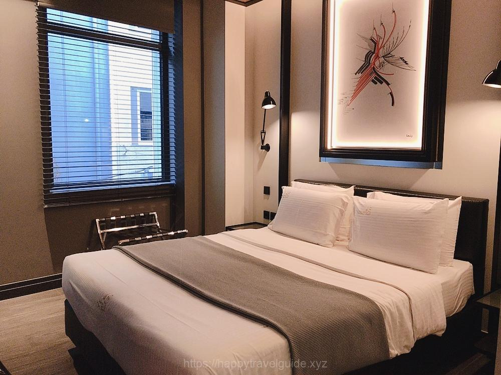 MET34アテネホテル